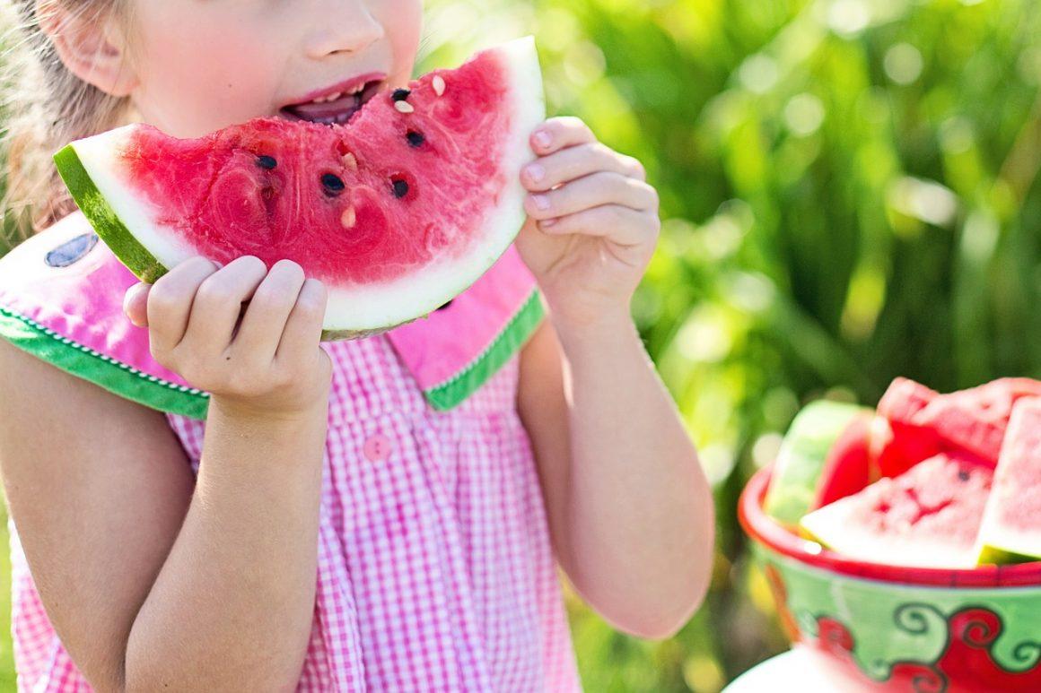 nawyki-zywieniowe-dzieci